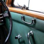Rover 75-4209