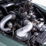 Rover 75-4214