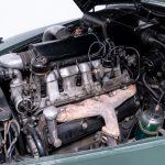 Rover 75-4216
