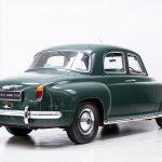 Rover 75-4220