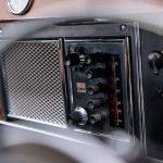 Rover 75-4225