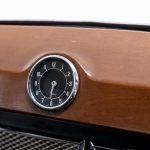 Rover 75-4227