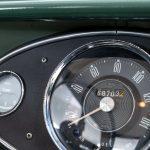 Austin Seven Mini-1857
