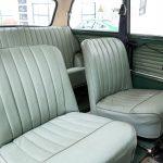 Austin Seven Mini-1860