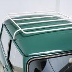 Austin Seven Mini-1872
