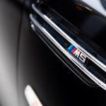 BMW M5 E60-3007