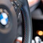 BMW M5 E60-3013