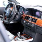 BMW M5 E60-3019