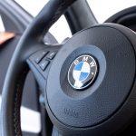 BMW M5 E60-3022