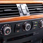 BMW M5 E60-3026