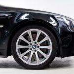 BMW M5 E60-3029