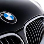 BMW M5 E60-3034