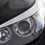 BMW M5 E60-3036