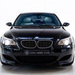 BMW M5 E60-3041