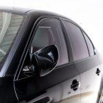 BMW M5 E60-3048