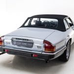 Jaguar XJ SC-1816