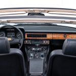 Jaguar XJ SC-1821