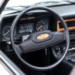 Jaguar XJ SC-1822