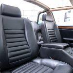Jaguar XJ SC-1825