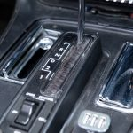 Jaguar XJ SC-1827