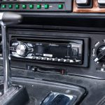 Jaguar XJ SC-1829