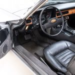 Jaguar XJ SC-1830