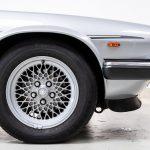 Jaguar XJ SC-1835