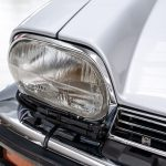 Jaguar XJ SC-1839
