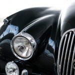 Jaguar XK 140-6667