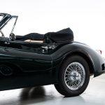 Jaguar XK 140-6671