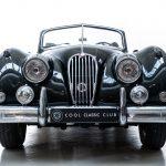 Jaguar XK 140-6674