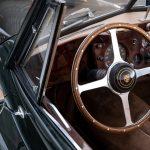 Jaguar XK 140-6680