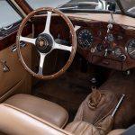 Jaguar XK 140-6684