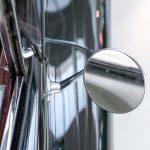 Jaguar XK 140-6686