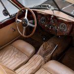 Jaguar XK 140-6688