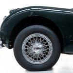 Jaguar XK 140-6694