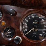 Jaguar XK 140-6696