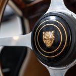 Jaguar XK 140-6697