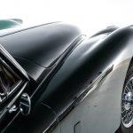 Jaguar XK 140-6702