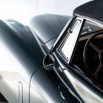 Jaguar XK 140-6708