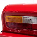 Peugeot 504 Cabrio-6712