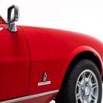 Peugeot 504 Cabrio-6713