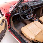 Peugeot 504 Cabrio-6715