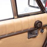 Peugeot 504 Cabrio-6716