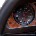 Peugeot 504 Cabrio-6718