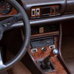 Peugeot 504 Cabrio-6719