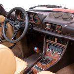 Peugeot 504 Cabrio-6721