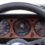 Peugeot 504 Cabrio-6722