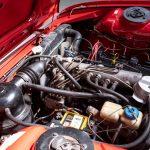 Peugeot 504 Cabrio-6725