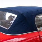 Peugeot 504 Cabrio-6729